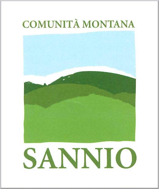 """Comunità Montana """"Sannio"""""""